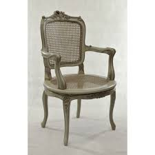 french style dining chairs for sale. french style carver dining chair with rattan seat and back detailed carving. loading zoom chairs for sale i