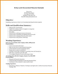 entry level accounting resume samples.entry-level-accounting-resume -examples-750971.jpg
