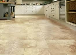 image of vinyl tile flooring review
