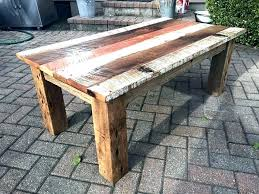 wood coffee table plans coffee table plans for beginners homemade wood wooden with glass top coffee wood coffee table plans