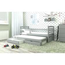 Extendable Bed Frame Minnen – herbalsavior.com