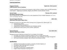 Download Resume Coach Haadyaooverbayresort Com