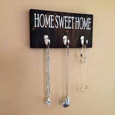 Key Racks For Home Shop Decorative Key Racks For The Home On Wanelo