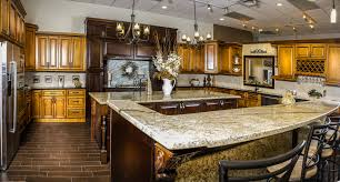 cabinet and granite direct gallery