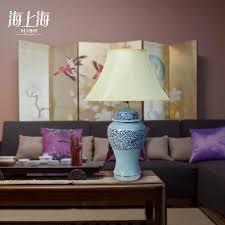 porcelain table lamps interior design lamps98
