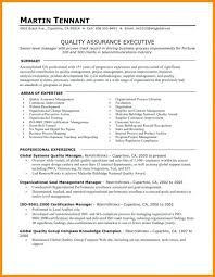 Quality Assurance Plan Example It Quality Management Plan Template Lovely Pages Proposal Template