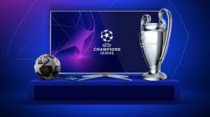 In this video, i'm going to show you how to watch uefa champions league matches for free on android, ios device or pc.skorlive. Where To Watch The Uefa Champions League Final Uefa Champions League Uefa Com