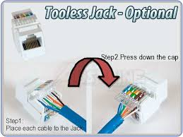rj45 wall jack wiring cat3 phone jack wiring diagram images jack wiring diagram toggle phone cat 5 wiring diagram image