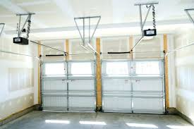 automatic garage door opener installation cost automatic garage door opener installation cost how much to replace