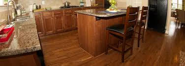 hardwood floors ceramic tile carpet installation in md de va wv dc