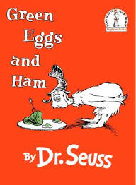 theodor seuss geisel dr seuss my hero dr seuss s best selling and simplest book i