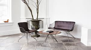 industrial look furniture. Coffee Table, Sofa, Chair, Armchair, Industrial Look, Wood, Look Furniture T