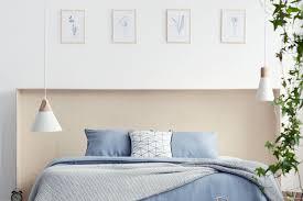 Schlafzimmer Farben Wirkung Tipps Ideen Bilder Glamour