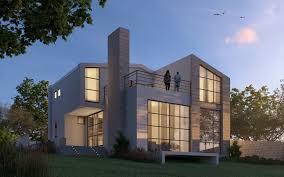 maisonette house plan 4 bedroom 4