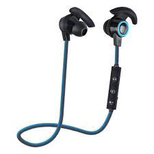 <b>Mavericks</b>, sports wireless headphones <b>bass</b> surround Bluetooth 4.1 ...