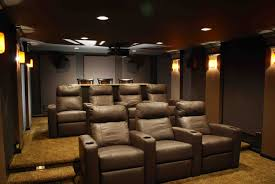 contemporary media room decorating arrangement idea. Media Room Furniture Ideas. Home Sofas At Amazing Sofa 40 Ideas Contemporary Decorating Arrangement Idea E