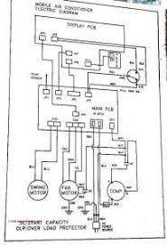 central air thermostat wiring diagram images central air central air conditioner wiring diagram central circuit