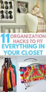 diy closet space savers space saving closet organization s to make your small bedroom or apartment diy closet space