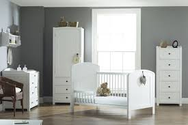 baby modern furniture. inexpensive modern baby furniture