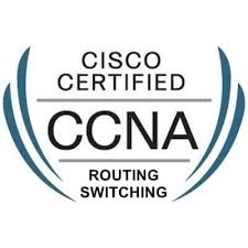 routing and switching cisco ccna 300 101 route implementing cisco ip routing hudson