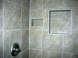 best tile for shower walls best tile for shower floor shower floor tile options awesome best post
