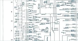vdo xtreme tachometer wiring diagram wiring diagram libraries vdo tachometer wiring diagram viewline tacho marine diesel harness
