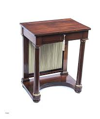 antique sofa table for sale. Cheap Sofa Tables Antique Table For Sale New Empire Rosewood Console Writing Century .