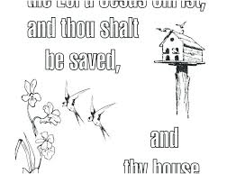 Bible Verses Coloring Pages Christian Bible Coloring Pages Christian