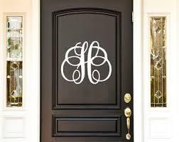 front door decorationFront door decor  Etsy