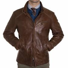 home cloth outerwear leather jackets leather jackets gimos leather racer jacket