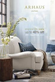 arhaus palm beach gardens. Marvellous Design Arhaus Palm Beach Gardens Stylish Ideas Leaflet In 11385 Legacy H