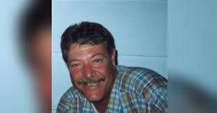 Larry Ratliff Obituary - Visitation & Funeral Information
