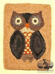owl rug ikea fall owl rug