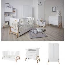 scandinavian nursery furniture. lotta scandinavian nursery set cot bed chest u0026 wardrobe furniture t