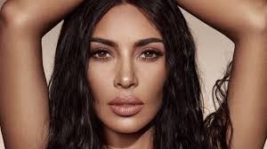 kim kardashian launches the kkw beauty clic collection as promised at beautycon update