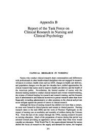 aviation topics term paper example of a rogerian essay notary do my psychology homework course hero