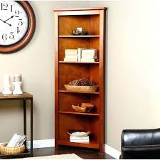 corner shelves furniture. Reclaimed Wood Corner Shelf Furniture Ideas Small Unit Space Saving . Shelves