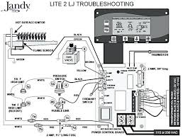 jandy pump wiring diagram not lossing wiring diagram • jandy pump wiring diagram images gallery