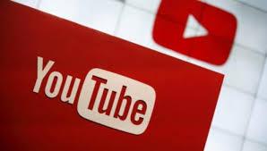 Youtube Beğeni hilesi 2020