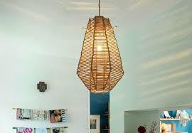 pepe heykoop s bamboo lampshades empower mumbai craftsmen