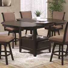 u s furniture inc 2241 2242 dining table item number 2241