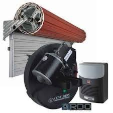 garage door motorGarage Door Motors Centurion  Home Interior Design