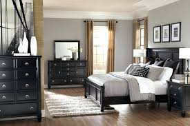 stylish bedroom furniture sets. Impressive California King Bedroom Furniture Sets Black Regarding Ordinary Stylish