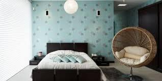 new bedroom set 2015. crate \u0026amp; barrel introduces cozy new bedroom furniture sets for the fall, manhattan, set 2015 f