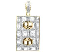 socket pendant yellow gold real diamond wall socket pendant 2 single socket pendant light cord kit
