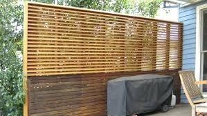 outdoor privacy walls deck privacy wall ideas outdoor privacy screen ideas for decks garden patio outdoor privacy