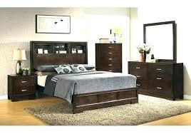 Bedroom Sets On Sale Best Bedroom Set Sale Toronto – large-gear-box.com