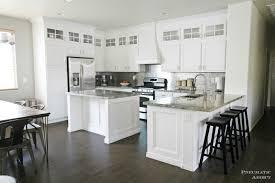 Diy Kitchen Cabinets Edmonton Standard Kitchen Cabinet Sizes Lowes Awesome Interior Design
