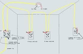 3 way fan light switch unique 3 way fan light switch wiring for wiring diagram ceiling