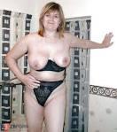 british mature porn big tits xxx